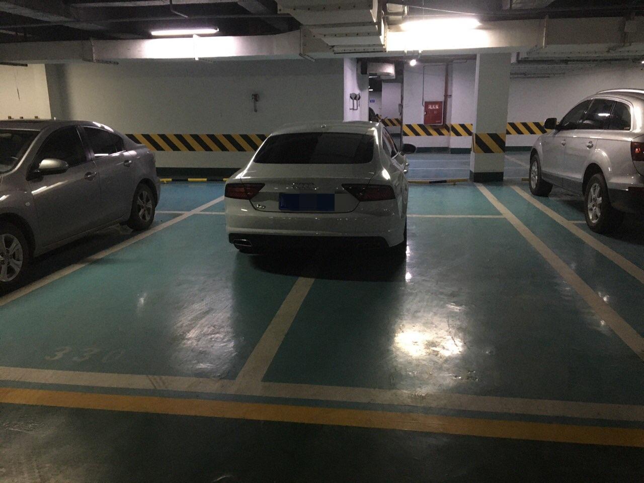 全宜宾最giao的奥迪司机