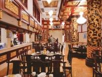 宜宾:喝喝茶打打麻将,体会充满烟火气的慢生活